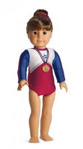 gymnast-doll_3_upraveno.jpg